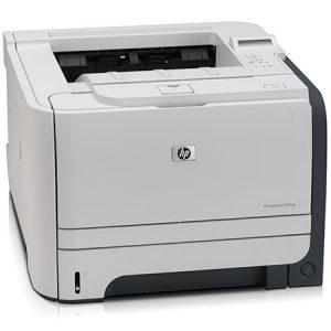 HP LJ 2055 dn