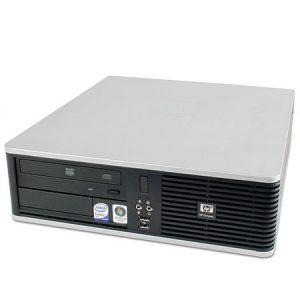 HP DC7900SFF
