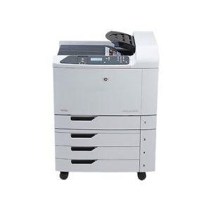 HP CLJ CP6015XH