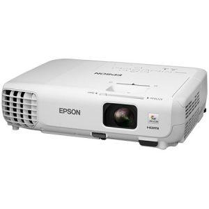 Epson EB-S18