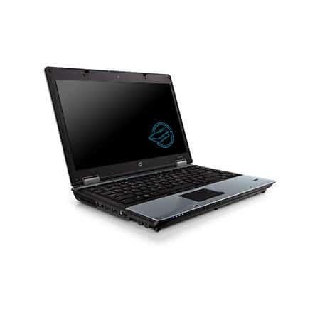 HP 6450b