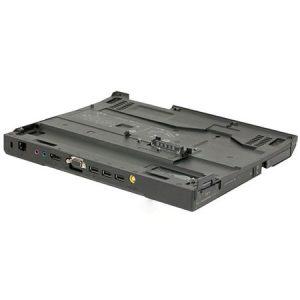 Docking Lenovo-x200,201..