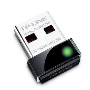 USB WLAN TP-Link