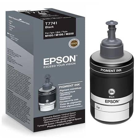 Tinta za Epson M200