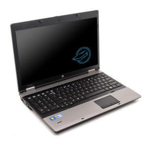 HP 6550b