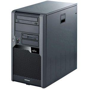 Fujitsu Esprimo 5635