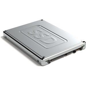 Doplata za SSD 480GB