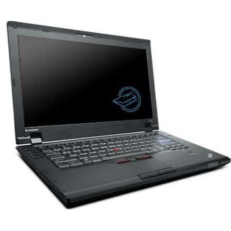 Lenovo L512