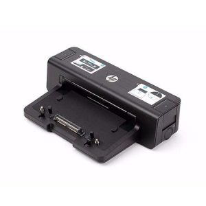 Docking station HP VB044AV