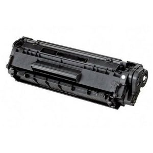 Toner za HP LJ 1320 Black