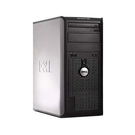 Dell 380MT