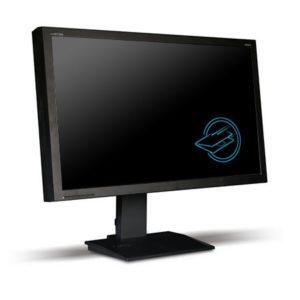 """22"""" Acer B223WG"""