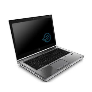 HP 8460p 250/320GB