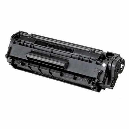 Toner za HP LJ 400 Crni