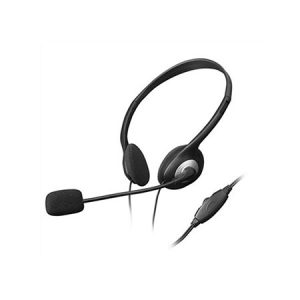 Slušalice HS-103 set