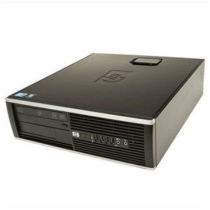 HP Elite 8000 SFF