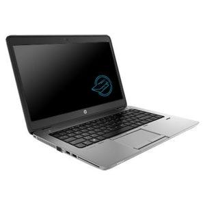 HP 840 G1 8GB