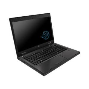 HP 6475b