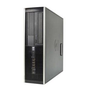 HP 6305 Pro