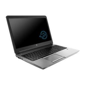 HP 650 G1 8GB