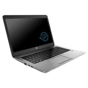 HP 840 G1 4GB 120 GB SSD