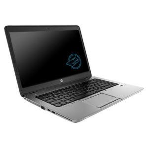 HP 840 G1 8GB 120 GB SSD